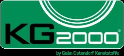 KG2000 (grünes Abwasserrohr) und Reduktion/Übergang günstig online kaufen